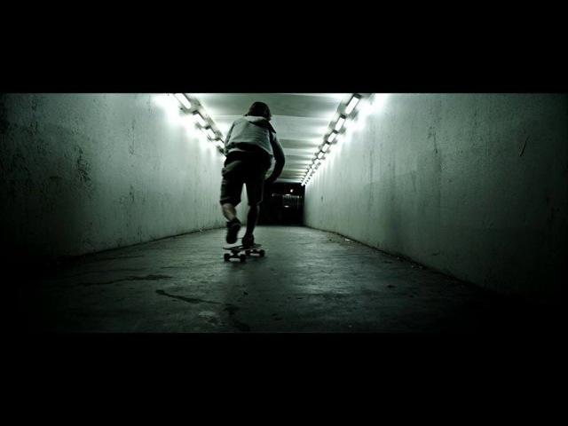 Z-Flex Skatelapse - Jimmy Plumer