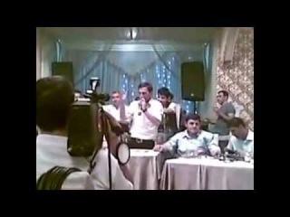 Muzikalni Meyxana 2014 Verib Sual Səni Bağliceyəm Pərviz,Rəşad,Aydın,Elşən,Oktay