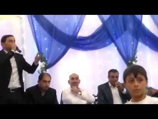 Pərviz Bülbülə, Ələkbər Nasir Deyişmə Meyxana Arif Adama İşarə Lazım Deyil Maştağa Toyu