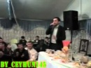 Perviz Bulbule - Reshad Dagli  - Ele diyerem meyxana men,meferde vermerem sene (4) - Melek Abbaszade