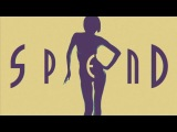Daniel Bortz - Spend The Night