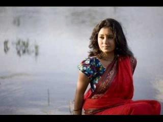 Monpura- Sonar Moyna pakhi