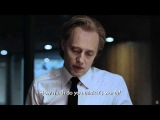 Headhunters - Official US Trailer HD (2012) Hodejegerne