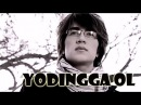 Holmurod Saidov - Yodingga ol | Холмурод Саидов - Ёдингга ол