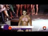 Gala Mr. Gay Pride España 2014