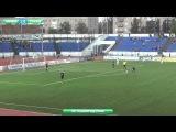 Химик 2-2 Тосно, 7 тур ФНЛ сезон 2014/15