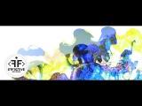 Dannic - Zenith (Official Video)