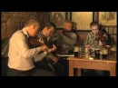 St. Patrick's Day Session in Dublin - Traditional Irish Music from LiveTrad.com