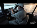Weldcraft 22 Sabre короткий ролик