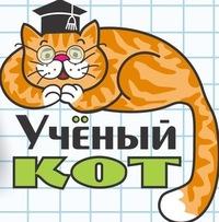Детский центр ученый кот отзывы