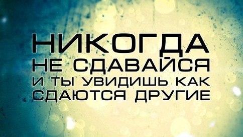 _oN62kPejeA.jpg