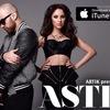 Artik & Asti - официальная группа
