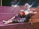 Валерия Sh фото #40