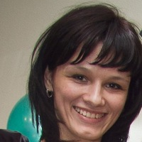 Анкета Валерия Журавлёва