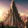 Asgard-world.ru - Lineage 2 Interlude x5 / x10