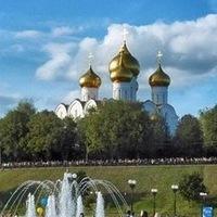 gorod.yaroslavl