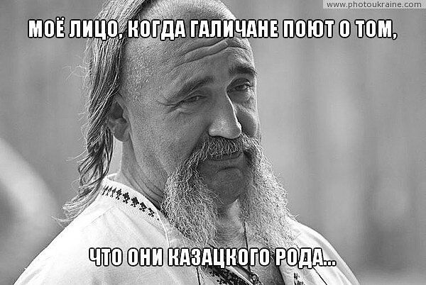 http://cs619819.vk.me/v619819600/37e4/pBVeqU_QtAE.jpg
