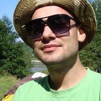Олег Филипов