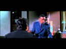 Jackie Chan and Chris Tucker singing War 1080p