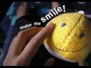 Тайная сила улыбки Почему нужно улыбаться!