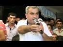 Perviz Elshen Reshad Vuqar Orxan Cahankesh Nicat Ve b Yaxşı meyxanə deyək məclisin əla yeridi