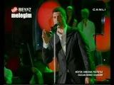 Özcan Deniz-Caney Caney&Leyla-4.Büyük Ankara Festivali