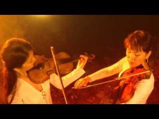 Abzal Husanov - Opa-singil | Абзал Хусанов - Опа-сингил