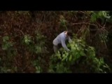 Ultimate Survival Bear Grylls River / Выжить любой ценой Беар Гриллс Река