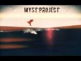 Tom Sigmond - One Moment(Myst Project Remix)