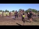Mud Festival. Texas. 2014. Austin (Round Rock)