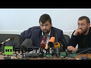 смотреть новости россии про украину сегодня видео кадырова