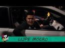 HOU JE BEK: 2 X 1 - LIJPE MOCRO (OFFICIAL VIDEO)