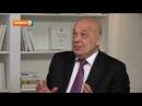 Москаль: Нові популярні українські професії
