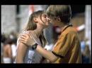 Блинкер и драгоценности баронессы ••• Movies about boys and guys •••