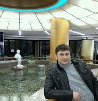 Илья Юрков