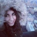 Galya Umanskaya фото #48