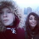 Galya Umanskaya фото #47
