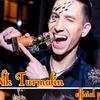 Nik Turmalin Official Page
