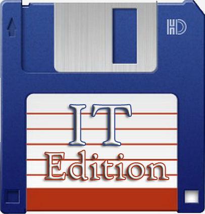 Файл Total Commander.torrent