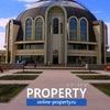 Продажа и покупка недвижимости в Туле и области