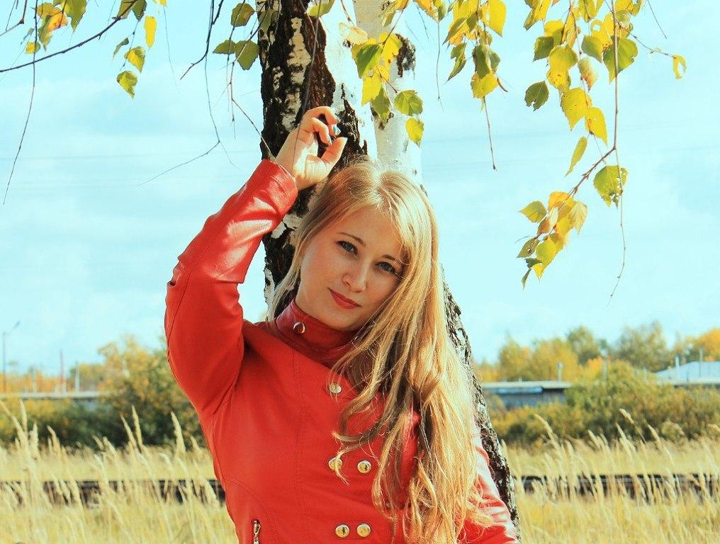 Светлана Румянцева, Кострома - фото №9