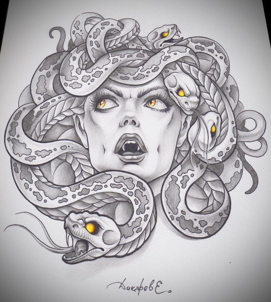 Tattus On Pinterest Geishas Comic Art And Tattoo