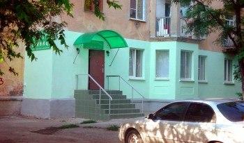 Гостиницы кировский волгоград