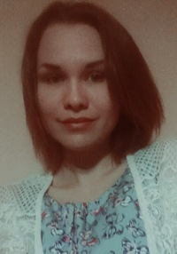 Тамила Голоцукова