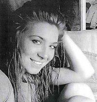 Юлия Попова, 15 апреля 1988, Москва, id2272058