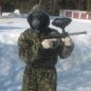 ВКонтакте Стас Набоков фотографии