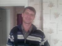 Сергей Ламин, 7 июля 1988, Петропавловск-Камчатский, id124180665