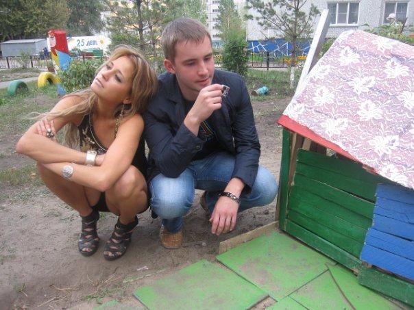 http://cs620.vkontakte.ru/u3388913/97438641/x_ad992223.jpg
