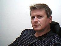 Алексей Козин, 8 июня 1984, Санкт-Петербург, id35212880
