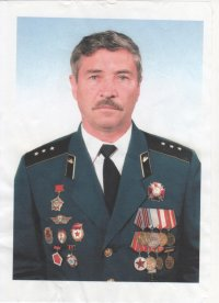 Сергей Штучный, 29 апреля 1950, Санкт-Петербург, id36447066